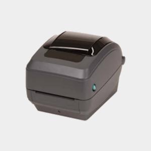 Imprimante code barre